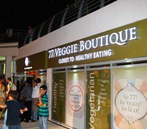 77-veggie-boutique-restaurant