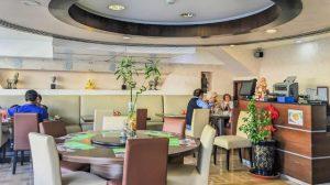 Noodle Bowl Chinese Restaurant Dubai
