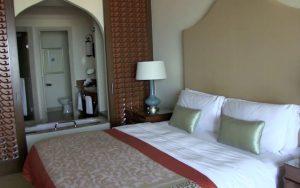 Room Hotel Atlantis the Palm Resort Dubai