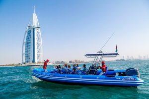 burj-al-arab-xclusive-tours