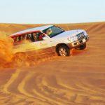 desert-safari-dubai-jeep