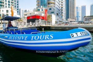 xclusive-tours-dubai-boat