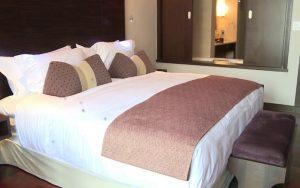 Antara the Palm hotel Dubai