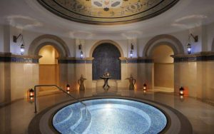 One&Only Residence and Spa