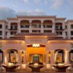 Housekeeping Supervisor - St Regis hotel - Abu Dhabi