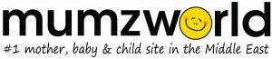 Mumzworld_logo
