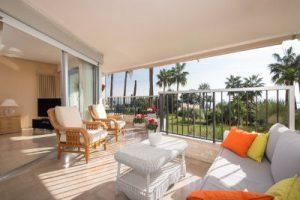 Buy your perfect dubai apartment