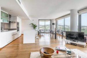 buy apartment in dubai
