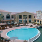 Head Chef - Courtyard Hotel - Green Community Dubai